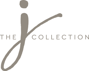 J Collection Hotels