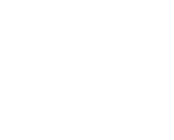 The J Collection
